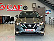 2018 SONU NİSSAN QASHGAİ 1.6 DCI SKY PACK X-TRONİC CAM TAVAN Nissan Qashqai 1.6 dCi Sky Pack - 2374978