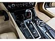 MT MOTORS TAN 2016 MODEL BMW 5.20İ VAKUM HAYALET FULL BAYİ BMW 5 Serisi 520i Premium - 691623