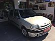 1999 RENAULT CLİO 1.6 RTE TAM OTOMATİK 218050KM Renault Clio 1.6 RTE - 1653932