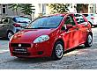 SUNGUROGLUNDAN 2010 FİAT PUNTO 1.4 OTOMATİK Fiat Punto Grande 1.4 Fire Active - 4579375