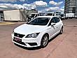 AYLIK 3.200 TL TAKSİT İLE 2017 SEAT LEON 1.6 TDI DSG STYLE Seat Leon 1.6 TDI Style - 2286572