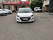 2012.MOD İ.30 1.6 GDİ ELİTE OTOMATİK VİTES - CAM TAVAN FUL FULL Hyundai i30 1.6 GDi Elite - 4126702