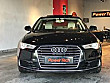 POWERTECH 2015 MODEL AUDİ A6 2.0 TDİ 103.000 KM Audi A6 A6 Sedan 2.0 TDI - 192492