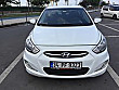 BEREKET OTO 2016 MODEL HYUNDAI ACCENT BLUE Hyundai Accent Blue 1.6 CRDI Mode Plus - 974254