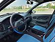 KIVANÇ OTOMOTİVden 1998 Renault Megane 1.6 RTE LPG li Renault Megane 1.6 RTE - 3436257