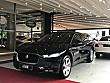 2019 JAGUAR I-PACE S EV400 AWD 400HP BAYİ HATASIZ BOYASIZ Jaguar I-Pace S - 1001760