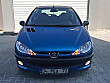 2004 MODEL 150.000 KM DE OTOMATİK Peugeot 206 1.6 XT - 3915498