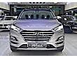 DİVERSO AUTO DAN YENİ TUCSON 1.6 CRDI ELİTE PLUS   0 KM Hyundai Tucson 1.6 CRDI Elite Plus