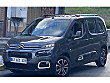 ARDIÇ OTO DAN 2019 MODEL EN SON KASA SIFIR AYARINDA BERLİNGO FUL Citroën Berlingo 1.6 BlueHDI Feel