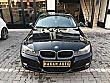 HAKAN DAN  2011 BMW 316İ OTOMATİK LPG SORUNSUZ KUSURSUZ   BMW 3 Serisi 316i Standart - 1752763