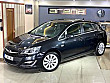 2015 Model Opel Astra 1.4 T Otomatik Vites 54.000 Km Opel Astra 1.4 T Cosmo - 4087127