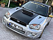 VELİ DEMİRDEN 2005 MODEL SUBARU İMPREZA 1.6 TS Subaru Impreza 1.6 TS - 3908151