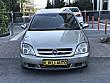 İLİKLİ AUTODAN 2004 OPEL VECTRA SANROOFLU Opel Vectra 1.6 Elegance - 3186191