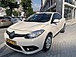 MEŞE MOTORS 2013 OTOMATİK 139.000 BİN KM ÖZEL RENK 110 HP Renault Fluence 1.5 dCi Joy - 3556975