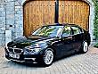 ARACIMIZ SATILMIŞTIR... BMW 3 Serisi 320i ED Luxury Line Plus - 4349849