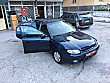 1998 MODEL 1.5 GLS TEMİZ BAKIMLI Hyundai Accent 1.5 GLS - 458968