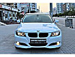 2011 BMW 320D XDRİVE KAZASIZ DEĞİŞENSİZ BOYASIZ BMW 3 SERISI 320D XDRIVE COMFORT - 339030