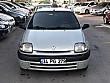 KLİMALI ÇOK TEMİZ MASRAFSIZ 1.4 BENZİN-LPG Renault Clio 1.4 RTA - 2407094