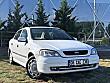 A.HAMİYET OTOMOTİV DEN ASTRA 1.4 GL BENZİN LPG MANUEL BAKIMLI Opel Astra 1.4 Classic - 654185