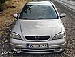 2008 1.6 ASTRA BOYA HATA KUSUR ÇİZİK YOK Opel Astra 1.6 Classic - 1027428
