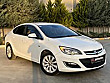 TANIŞMAN OTOMOTİVDEN 2015 OPEL ASTRA 1.4 T BENZİN LPG OTOMATİK Opel Astra 1.4 T Sport - 2579847