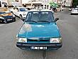 ÖZMENLER DEN 1997 TOFAŞ ŞAHİN S 1.6 LPG OTM. CAM DOĞAN GÖRÜNÜMLÜ Tofaş Şahin S - 1404493