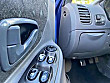 2001 MODEL ACCENT HB 1.5 GLS MANUEL TEMİZ BAKIMLI Hyundai Accent 1.5 GLS - 3162105