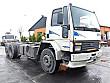 KASTAMONU OTOMOTİV DEN 1998 FORD CARGO 2014 ŞASE KAMYON Ford Trucks Cargo 2014 - 731788