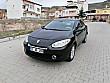 2010 MODEL 110 BEYGİR 1.6 PRİVİLEGE FLUENCE Renault Fluence 1.6 Privilege - 3989777