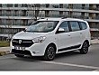 SELİN den 2017 MODEL 5 KİŞİLİK 49 000 KM DEĞİŞENSİZ LODGY Dacia Lodgy 1.5 dCi Laureate - 2091128