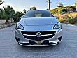 ORJİNAL OTOMATİK KIŞLIK PAKET İLAVELİ 26500 KM DE Opel Corsa 1.4 Enjoy - 3088084