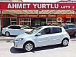AHMET YURTLU AUTO dan 2010 EXTREME 34.000KM de LPG li BOYASIZ Renault Clio 1.2 Extreme - 618054