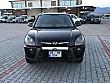 KALE OTOMOTİVDEN 2009 TUCSON 4X2 ORİJİNAL DEĞİŞENSİZ 220000 KMDE Hyundai Tucson 2.0 CRDi Style
