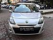 AUTO NECDET  DEN 2010 CLİO 1.2 EXTREME OTOMATİK 103.000 KM.DE Renault Clio 1.2 Extreme - 3935308