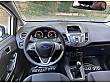 NEVZATOTO-FORD FIESTA 1.5 TDCi 75 HP TREND-YENİ KASA-MASRAFSIZ Ford Fiesta 1.5 TDCi Trend