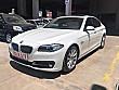 BULUT OTOMOTİV GÜVENCESİYLE BMW 5 SERISI 520I EXECUTIVE PLUS - 2518326