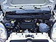 AYDOĞDU OTOMOTİVDEN 2014 MODEL DOBLO ÇOK TEMİZ MASRAFSIZ Fiat Doblo Combi 1.3 Multijet Safeline - 3261417