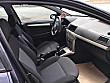 DEĞİŞENSİZ OPEL Opel Astra 1.6 Enjoy