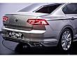 BOYASIZ 2019 PASSAT 1.6 TDİ R LİNE FULL FULL 8.000 KM DE Volkswagen Passat 1.6 TDI BlueMotion R Line - 891988