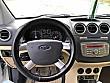 2011 FORD CONNECT 110 PS GLX 145 KM DE HATASIZ    Ford Tourneo Connect 1.8 TDCi GLX - 1659174