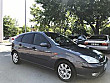 ULUTÜRK OTOMOTİVDEN 2004 FOCUS HB COLLECTİON OTOMATİK VİTES Ford Focus 1.6 Collection - 299626
