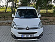 CİTROEN BERLİNGO 1.6 HDİ EKRANLI Citroën Berlingo 1.6 HDi Selection - 1237378