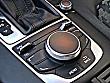 BU FİYATA YOK   2015 MODEL   88 BİNDE   HATASIZ   DOĞUŞ ÇIKIŞLI Audi A3 A3 Sedan 1.6 TDI Attraction - 1124008