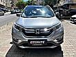 OTORİTE DEN 2017 C-RV 1.6İ-DTEC EXECUTIVE SERVİS BAKIMLI HATASIZ Honda CR-V 1.6 i-DTEC Executive - 4627615
