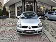 İSKURTLAR DAN 2008 SYMBOL DEĞİŞENSİZ - KAZASIZ..EMSALSİZ FİYATA Renault Symbol 1.5 dCi Authentique - 199023