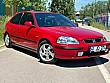 HONDA 1.6 VTİ 98 MODEL -160HP- SUNROOF Honda Civic 1.6 VTi - 4421900