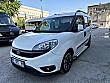 AĞAOĞLUNDAN 2015 MODEL FİAT DOBLO PREMİO Fiat Doblo Combi 1.6 Multijet Premio - 439108