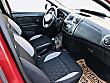Lider2.el güvencesiyle Dacia Sandero 1.5 dCi Stepway - 2210516