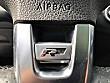 2013 WV- CC- R-LİNE 1.4 TSİ-160 HP - DSG- LPG Lİ- CAM TVN-FULL Volkswagen VW CC 1.4 TSI R-Line - 3116716