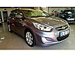 2016HYUNDAİY ACCENT BLU 1.6 CRDI MODE PLUS 95.000 KM DE OTOMA Hyundai Accent Blue 1.6 CRDI Mode Plus - 2081101